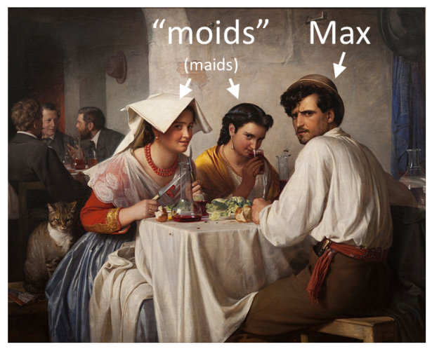 max-moids.png
