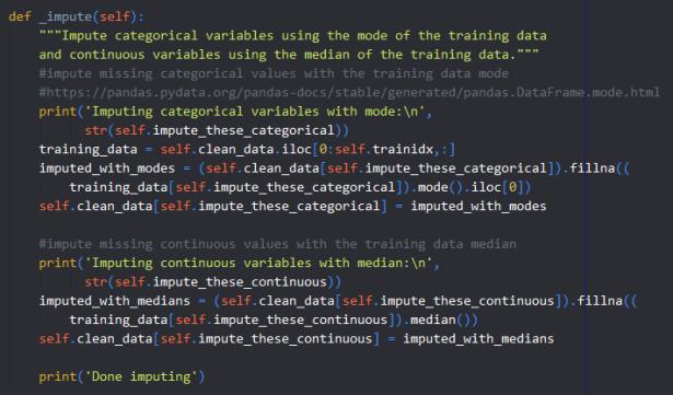 code-impute