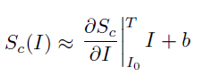 condensed-equation.png