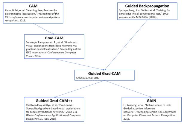 Grad-CAM-Etc-tree