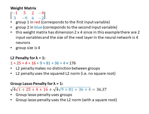 group-lasso-vs-l2