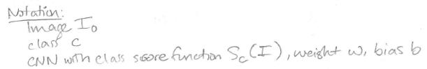 handwrit-notation