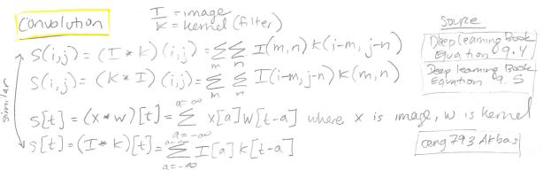 9_conv_equations