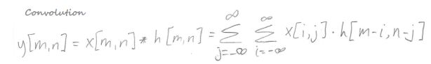 conv_equation_only-v2