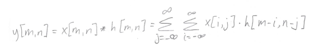 conv_equation_only.png