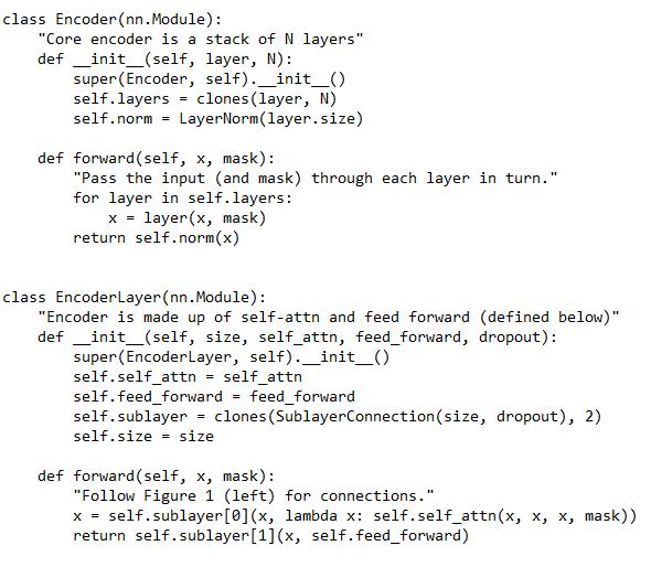Encoder-Code.png