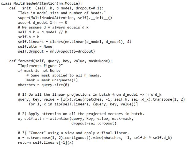 multiheadattn-class-code.png