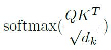 qkt-over-dk-softmax.png