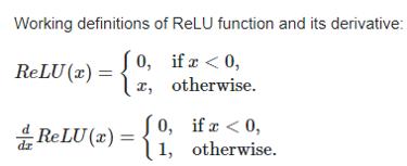 ReLU-defs.png