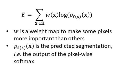 cross-entropy-loss
