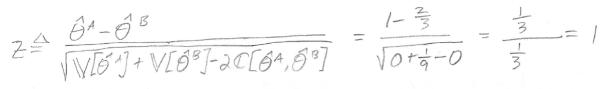 calculating-final-z