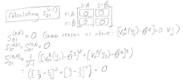 calculating-s-01