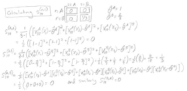 calculating-s-10
