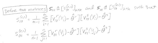 defining-matrices-s