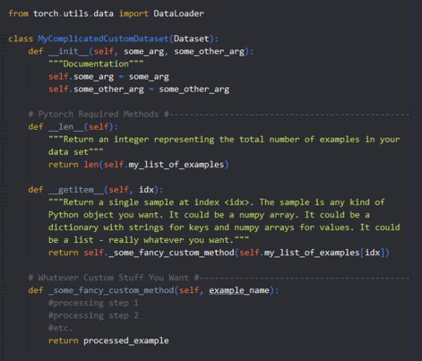 dataset-example